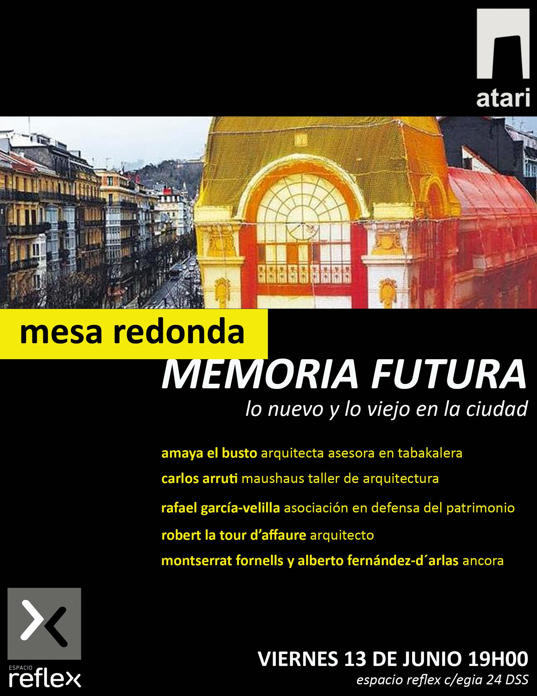MEMORIA FUTURA_4